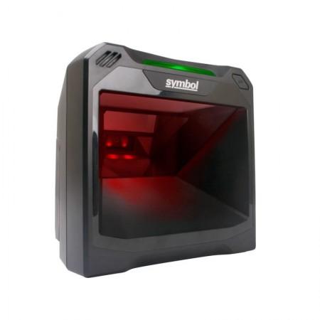 Cititor coduri bare Laser model Symbo DS-7708