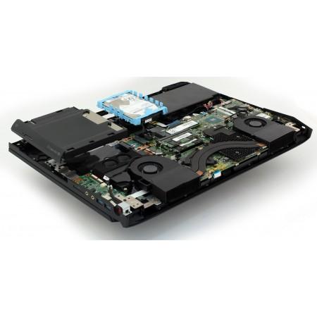 Desprafuire PC - Laptop