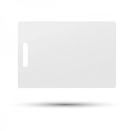 Carduri de proximitate IDT-1001MF