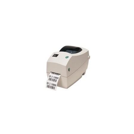 Imprimanta de etichete Zebra TLP2824 Plus