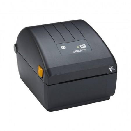 Imprimanta de etichete Zebra ZD220D