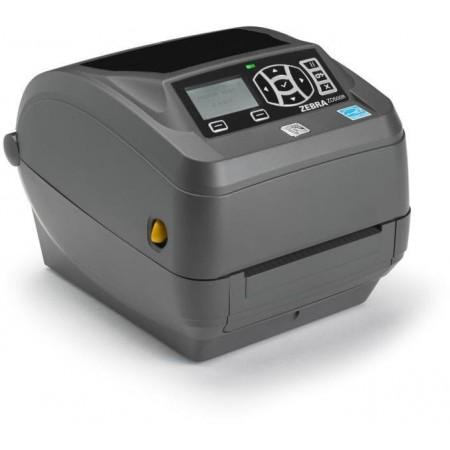 Imprimanta de etichete Zebra ZD500R