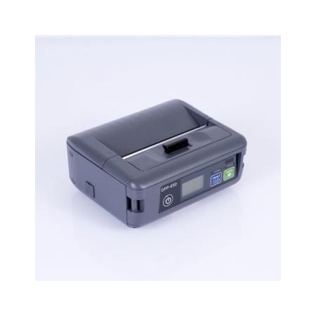 ImprimantaportabilaDatecsDPP450BT