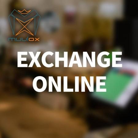 cum să cumpărați bitcoin cu visa