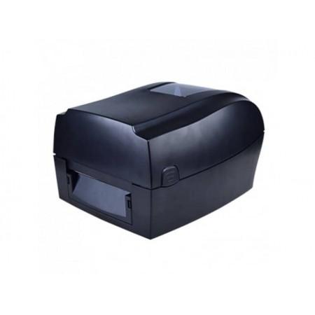Imprimanta etichete HT300