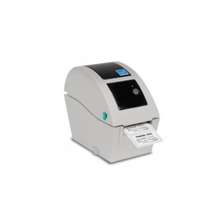 Imprimanta etichete TSC TDP-225