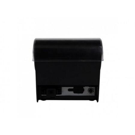 Imprimanta termica  KP806 PLUS