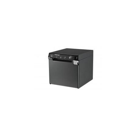 Imprimanta termica  Posiflex PP-760OX-TB