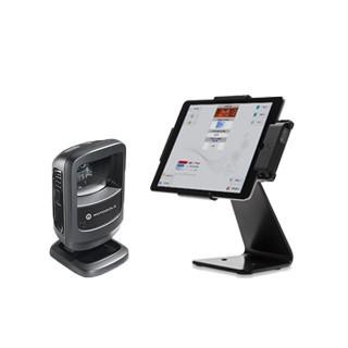 Sisteme Complete | Solutii Mobile-Tonete | Muulox