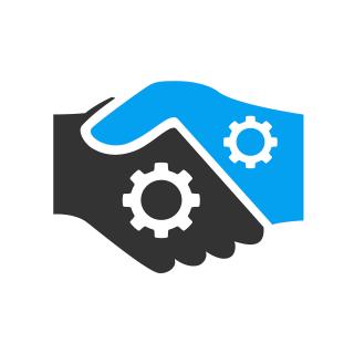 Contracte Service & Mentenanta