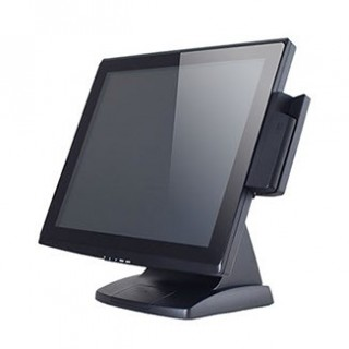 Monitoare LCD & LED Touchscreen Profesionale