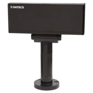 Afisaj Client VFD | Display operator LCD - POS