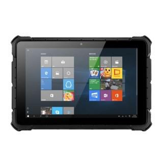 Tablete Industriale cu Windows 10 sau Adroid
