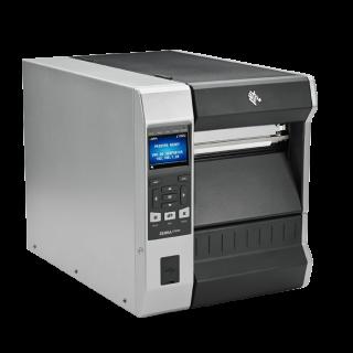 Imprimante pentru afacerea ta Muulox