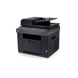 Imprimante de documente | Printare rapida de documente | Muulox