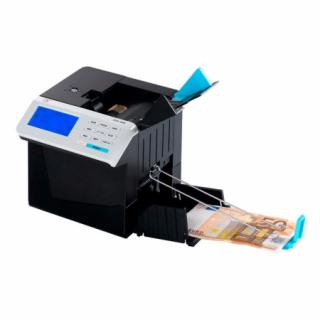 Detectoare Valuta | Detecteaza bancnotele false | Muulox